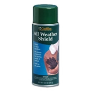 Cadillac All-Weather Shield