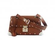 Louis Vuitton Suhali La Talenteux Brown